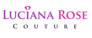 Luciana Rose - use code 15off for 15% off your entire cart