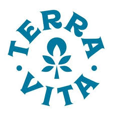 Shop Health at TerraVita CBD