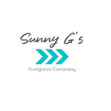 Shop Accessories at Sunny G's