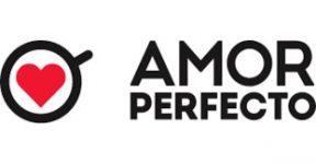 Shop Gourmet at Amor Perfecto