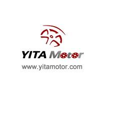 Shop Automotive at yitamotor