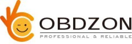 Shop Automotive at OBDSPACE TECHNOLOGY CO.