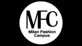 Shop Education at Milan Fashion Campus