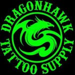 Dragonhawk Tattoo Supply - 5% Discount for first order on Dragonhawk Tattoo Supply