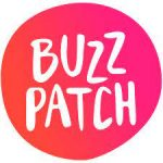 Shop Family at Buzz Patch