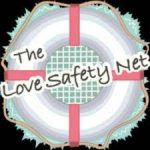 Shop Books/Media at The Love Safety Net