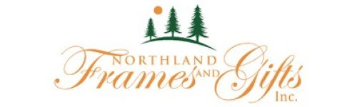 Shop Family at Northland Frames and Gifts Inc