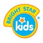 Shop Home & Garden at Bright Star Kids