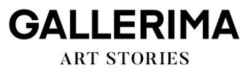 Shop Art/Music/Photography at Gallerima OÜ