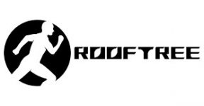 Shop Sports/Fitness at Rooftree Technology Ltd