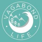 Shop Travel at Vagabond Life