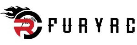furyrc.com - Markdown 3 Days(7.28-08.08)
