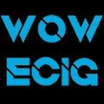 wowecig - wowecig.com 20%off Discount coupon