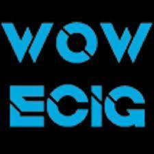 wowecig.com save 1 usd Discount coupon