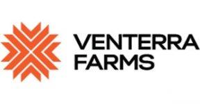 Venterra Farms - Welcome 10% DIscount