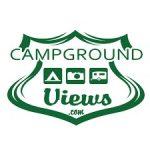 Shop Travel at CampgroundViews.com