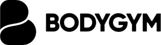 Shop Sports/Fitness at BODYGYM