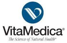 Shop Health at VitaMedica