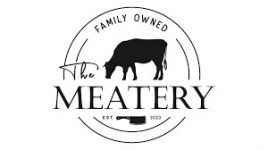 The Meatery - Get 10% off order of $100 or more at The Meatery