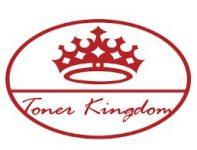 Toner Kingdom - 20%-30% off for wholesale ink and toner cartridge