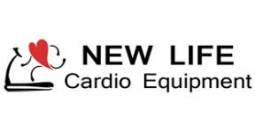 Shop Sports/Fitness at New Life Cardio Equipment