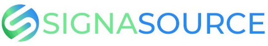 Shop General Web Services at SignaSource