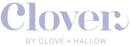 Shop Accessories at Clover by CLOVE + HALLOW