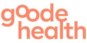 Goode Health - First month FREE!