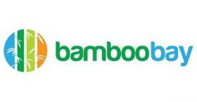 Shop Home & Garden at Bamboo Bay