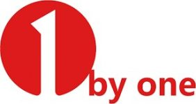 1byone - OPENING SALE