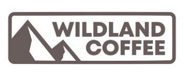 Shop Recreation at Wildland Coffee