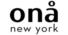 Shop Health at ONA NEW YORK