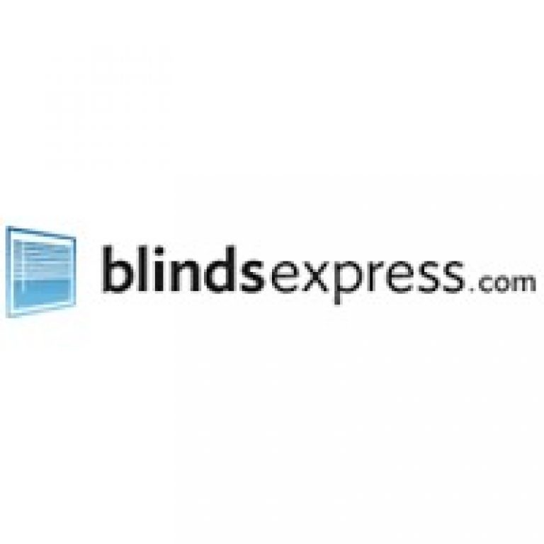 Blinds Express-Brand Name Window Coverings - Levolor Blinds Save 40% Sale Extended Sale