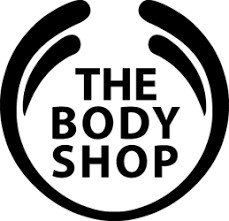 The Body Shop - Free Shipping On All Orders $40 Plus!