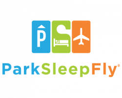 Park Sleep Fly - ParkSleepFly.com