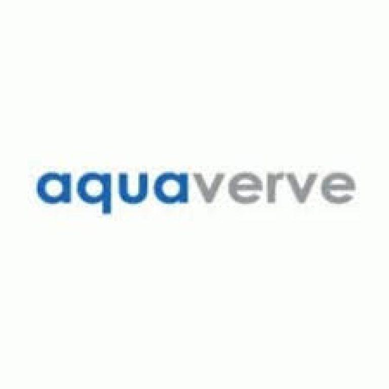 Shop Home & Garden at Aquaverve