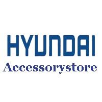 Shop Automotive at Hyundai Accessory Store