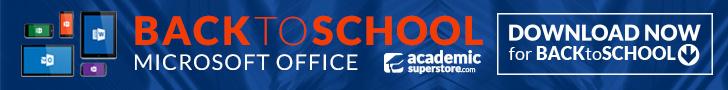 academicsuperstore.com discounts for Back to School