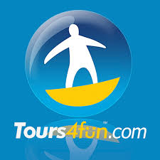 Tours4Fun - New York multi-day tours on sale! Hundreds of dollars in savings!