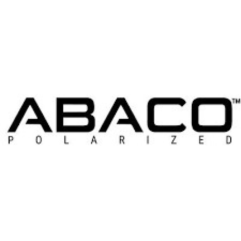 Abaco Polarized - 20% OFF on your order