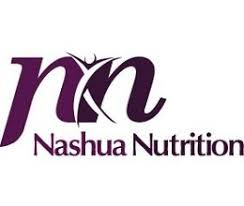 Shop Health at Nashua Nutrition