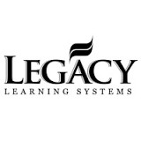 weddings at Legacy Learning Systems