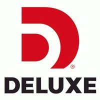 Deluxe Business Products - Bulk IN-STOCK Safety gear at Deluxe!
