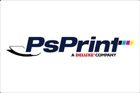 PsPrint - Save an additional 6% onsite with code SAVE6MORE at PsPrint.com