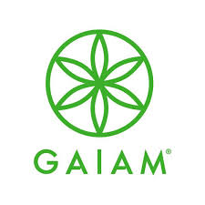 You can always shop and save with Gaiam with this exclusive offer! Take 15% off any order with coupon code SAVEONGAIAM. Offer valid through 3/31/21!