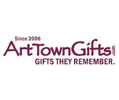 Shop Gifts at APEL Worldwide dba ArtTownGifts.com