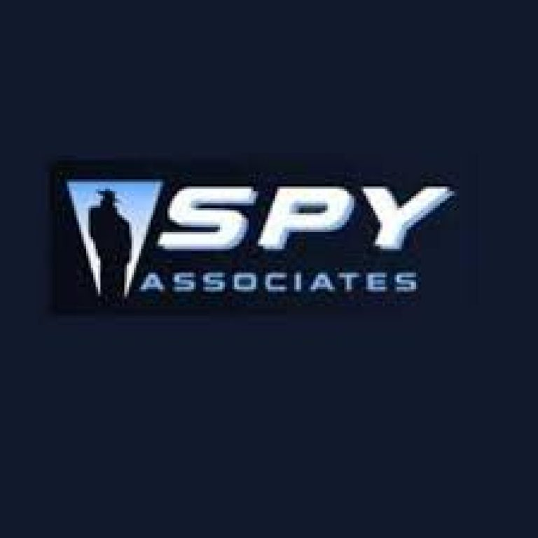 SpyAssociates.com - GPS Tracking Devices