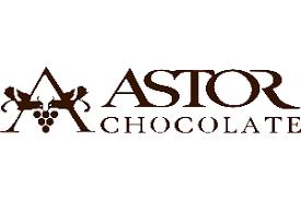 Shop Gourmet at Astor Chocolate