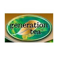 Shop Food/Drink at Generation Tea