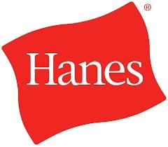 Hanes.com - 25% Off Women's Socks! Give your feet a hug!